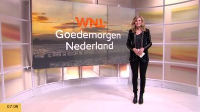 cap_Goedemorgen Nederland (WNL)_20181011_0707_00_02_40_02