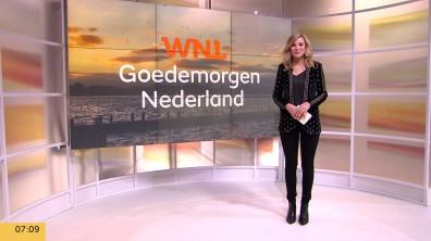 cap_Goedemorgen Nederland (WNL)_20181011_0707_00_02_40_03