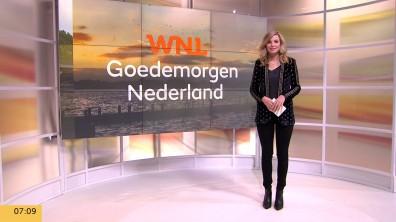 cap_Goedemorgen Nederland (WNL)_20181011_0707_00_02_41_08