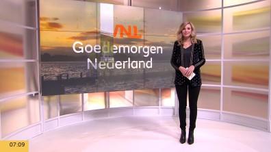 cap_Goedemorgen Nederland (WNL)_20181011_0707_00_02_41_09