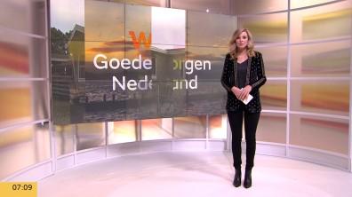 cap_Goedemorgen Nederland (WNL)_20181011_0707_00_02_41_11