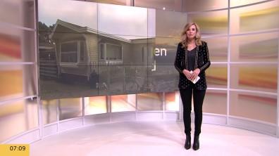cap_Goedemorgen Nederland (WNL)_20181011_0707_00_02_42_13