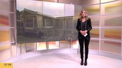 cap_Goedemorgen Nederland (WNL)_20181011_0707_00_02_42_14