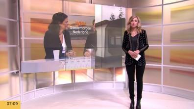 cap_Goedemorgen Nederland (WNL)_20181011_0707_00_02_45_22