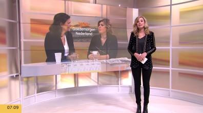 cap_Goedemorgen Nederland (WNL)_20181011_0707_00_02_46_23
