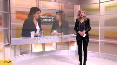 cap_Goedemorgen Nederland (WNL)_20181011_0707_00_02_47_25
