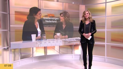cap_Goedemorgen Nederland (WNL)_20181011_0707_00_02_49_26