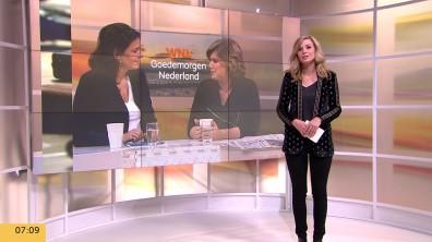 cap_Goedemorgen Nederland (WNL)_20181011_0707_00_02_50_27