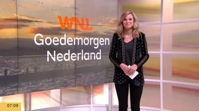 cap_Goedemorgen Nederland (WNL)_20181011_0707_00_03_00_33