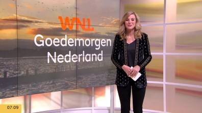 cap_Goedemorgen Nederland (WNL)_20181011_0707_00_03_00_35
