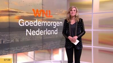 cap_Goedemorgen Nederland (WNL)_20181011_0707_00_03_01_36