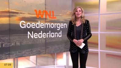 cap_Goedemorgen Nederland (WNL)_20181011_0707_00_03_01_37