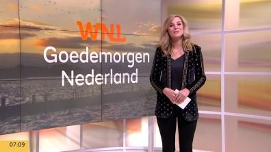 cap_Goedemorgen Nederland (WNL)_20181011_0707_00_03_01_38