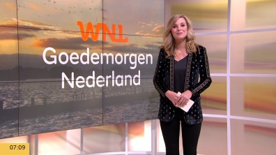 cap_Goedemorgen Nederland (WNL)_20181011_0707_00_03_02_40