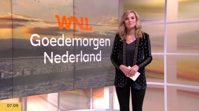 cap_Goedemorgen Nederland (WNL)_20181011_0707_00_03_02_41