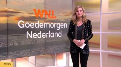 cap_Goedemorgen Nederland (WNL)_20181011_0707_00_03_03_42