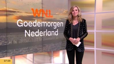 cap_Goedemorgen Nederland (WNL)_20181011_0707_00_03_03_43