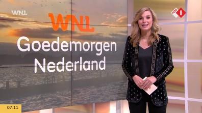 cap_Goedemorgen Nederland (WNL)_20181011_0707_00_05_10_44