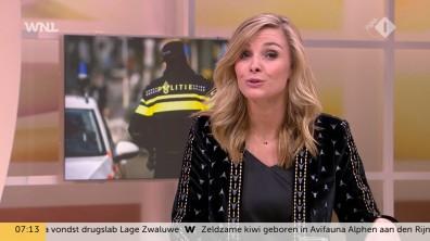 cap_Goedemorgen Nederland (WNL)_20181011_0707_00_06_12_51