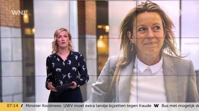 cap_Goedemorgen Nederland (WNL)_20181011_0707_00_07_44_54