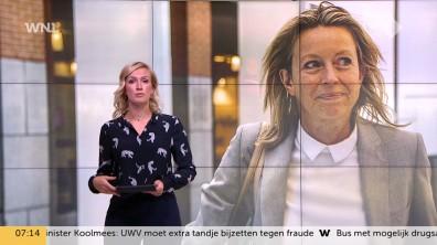cap_Goedemorgen Nederland (WNL)_20181011_0707_00_07_44_57