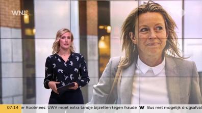 cap_Goedemorgen Nederland (WNL)_20181011_0707_00_07_45_58