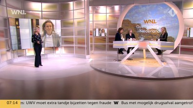 cap_Goedemorgen Nederland (WNL)_20181011_0707_00_07_46_59