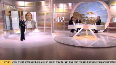 cap_Goedemorgen Nederland (WNL)_20181011_0707_00_07_47_60