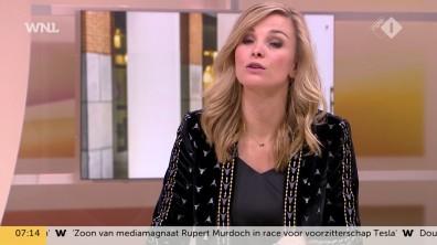 cap_Goedemorgen Nederland (WNL)_20181011_0707_00_08_11_62