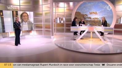 cap_Goedemorgen Nederland (WNL)_20181011_0707_00_08_12_64