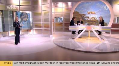 cap_Goedemorgen Nederland (WNL)_20181011_0707_00_08_12_65
