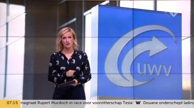 cap_Goedemorgen Nederland (WNL)_20181011_0707_00_08_14_66