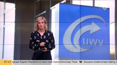 cap_Goedemorgen Nederland (WNL)_20181011_0707_00_08_14_67