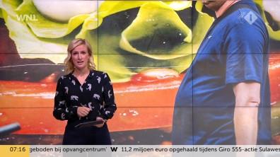 cap_Goedemorgen Nederland (WNL)_20181011_0707_00_09_31_73