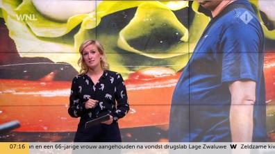 cap_Goedemorgen Nederland (WNL)_20181011_0707_00_09_54_78