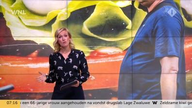 cap_Goedemorgen Nederland (WNL)_20181011_0707_00_09_55_79