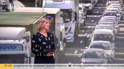 cap_Goedemorgen Nederland (WNL)_20181011_0707_00_11_25_84