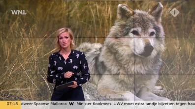 cap_Goedemorgen Nederland (WNL)_20181011_0707_00_11_28_86
