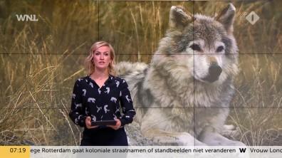 cap_Goedemorgen Nederland (WNL)_20181011_0707_00_12_27_90