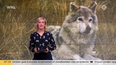 cap_Goedemorgen Nederland (WNL)_20181011_0707_00_12_28_91
