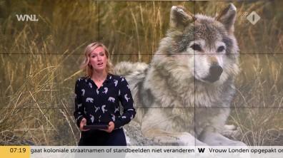cap_Goedemorgen Nederland (WNL)_20181011_0707_00_12_29_92
