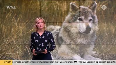 cap_Goedemorgen Nederland (WNL)_20181011_0707_00_12_30_93