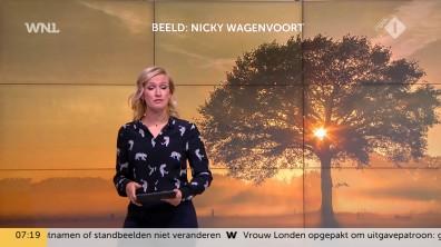 cap_Goedemorgen Nederland (WNL)_20181011_0707_00_12_31_94