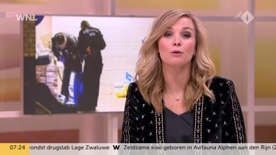 cap_Goedemorgen Nederland (WNL)_20181011_0707_00_17_35_98