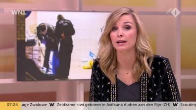 cap_Goedemorgen Nederland (WNL)_20181011_0707_00_17_38_102