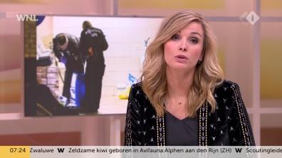 cap_Goedemorgen Nederland (WNL)_20181011_0707_00_17_38_103