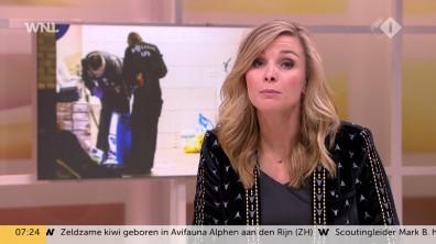 cap_Goedemorgen Nederland (WNL)_20181011_0707_00_17_40_105