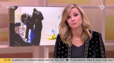 cap_Goedemorgen Nederland (WNL)_20181011_0707_00_17_42_109