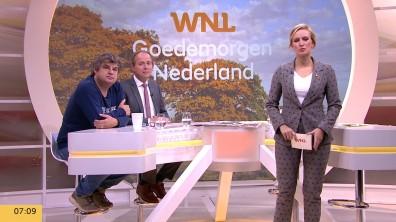 cap_Goedemorgen Nederland (WNL)_20181012_0707_00_02_33_01