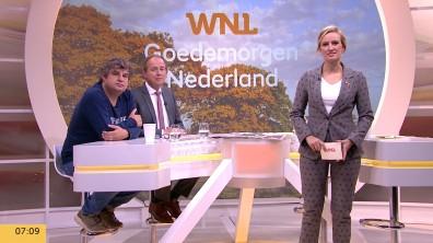 cap_Goedemorgen Nederland (WNL)_20181012_0707_00_02_33_03